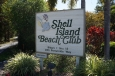 Shell Island Beach Club