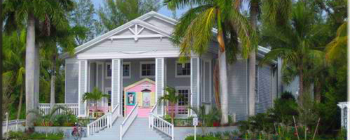 Sanibel_playschool
