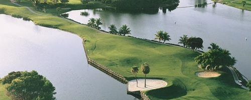 The_dunes_golf_course