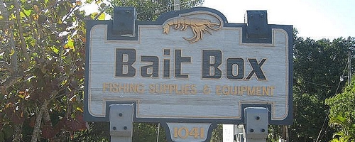 baitbox_500x200