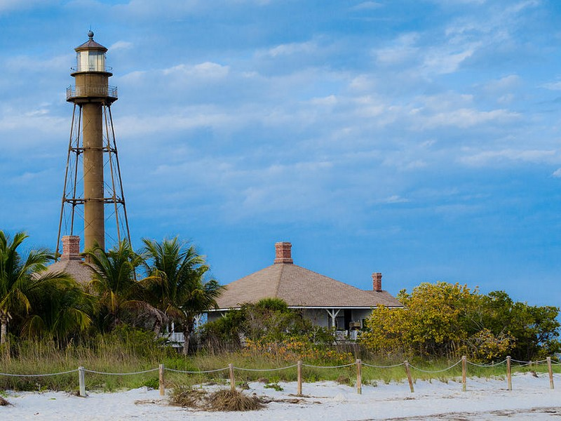 sanibellighthouse2