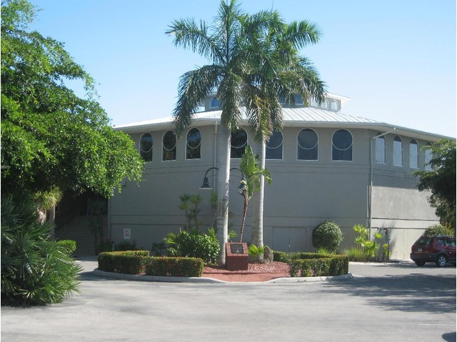 shell_museum_Sanibel_Island